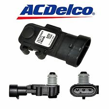 New ACDelco EVAP Pressure Sensor (Fits: Buick, Cadillac, & Chevrolet)
