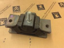 peugeot BOXER JUMPER RELAY  FIAT DUCATO LEFT  engine mounting 182717