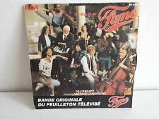 BO Feuilleton TV Kids from Fame  pb3054