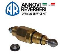 Annovi Reverberi 8.750-299.0 Unloader Valve with EZ Start VRT3-310EZ