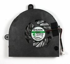 Gateway NV55C39U NV55S05U Compatible Laptop Fan