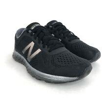 New Balance Fresh Foam Arishi  Womens Size 9US Lightweight Running Shoes