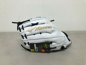 BRAND NEW Mizuno MVP Prime Fastpitch Softball Glove Series (12.5 In)