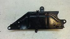 1984 Suzuki GS450L GS 450 L S588' junction panel mount bracket