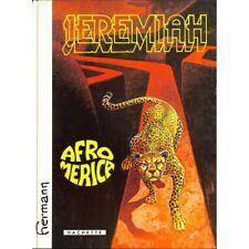 Jeremiah 07