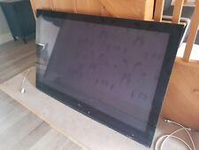 60 Inch LG TV - 60ps7000