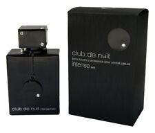 Armaf Sterling Club De Nuit intense Man Eau de Toilette105 ml or 3.6 OZ