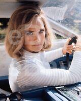 UFO (TV) Wanda Ventham 10x8 Photo