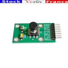 Module mini Manette de navigation à cinq direction 1611Z