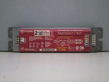 Motorola G2-RL-T8-1LL-120 Fluorescent Ballast for (2) F32T8 F25T8 F17T8 Lamp
