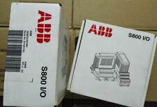 ABB AI845 3BSE023675R1 AC800M/F ABB PLC NEW IN BOX FREE SHIPING VIA FEDEX