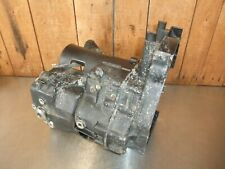 BMW R1100RT ABS 1998, 1995-2001 GearBox VGC #148