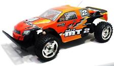 Remote Control NQD Remote Control RC Monster Buggy Truggy RWD Racing Baha Truck