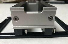 Qiagen 9012291 Biorobot Br8000 Reagent Holder Tray With Riser Addition