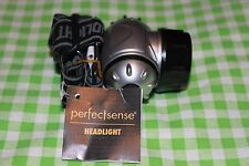 Perfect Sense Hands Free Headlight ( Camping/Bike/Contractor Use )