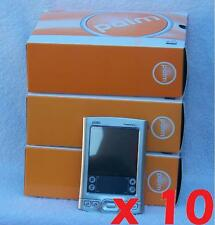 10 New Palm Tungsten E2 Pda Handheld Organizer Bluetooth Lot Wholesale Bulk