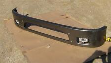 2014 International Truck Bumper - 84 Inches Long x 13 Tall  - NEW Takeoff -XLNT
