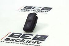VW BEETLE 5C INTERRUTTORE ABITACOLO BLOCCO CHIUSURA CENTRALIZZATA 5c5962125