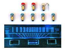 Mustang Instrument Panel Bulb LED 1964 - 1965 - Scott Drake