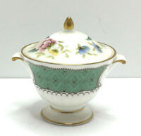 Royal Doulton Miniature Twin Handled Lidded Pot Tureen
