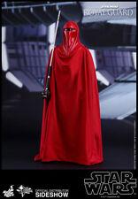 1/6 Scale Star Wars Royal Guard MMS 469 Hot Toys 902996