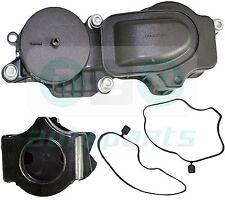 para BMW 3 Series E46 318D,320D/CD cárter del motor Respiradero De Aceite Filtro
