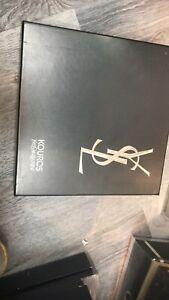 Kouros For Men 2 Pcs Gift Set-100ml EDT Spray+100ml All Over Shower Gel  (Rare)