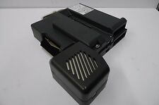Noritsu 120 Auto Carrier for S2/S4/S3 and HS-1800 Film Scanners