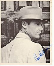 Jack Nicholson Cuckoo's Nest Batman Shining Autograph Hand Signed 8x10 Photo