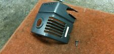 McCulloch EuroMac D29 Petrol Strimmer Part - Cover Engine & Exhaust Cover