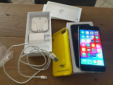 iphone 6s 64gb usato