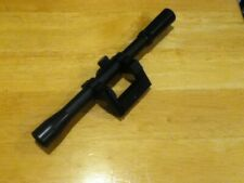 New listing Airsoft K98 Mauser Scope