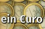 alles-fuer-ein-euro's Meile