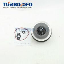 Cartucho turbo cargador núcleo Skoda Octavia II 2.0 TDI 170 PS BMN BMR BUY BUZ