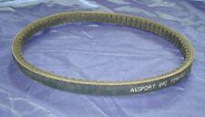 Arctic Cat Snowmobile Drive Belt - AlSport Inc. # 754-103 NOS  Vintage