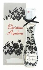 Christina Aguilera by Christina Aguilera for Women Eau de Parfum Spray 1.0 oz