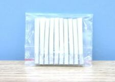 Pack of 10 High Quality 4mm Glass Fibre Refills - Expo 705-01