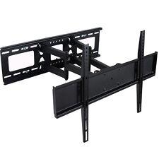 Tilt TV Wall Mount for Sanyo RCA Westinghouse39 40 42 46 48 50 55 LED Swivel AW3