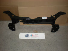 19270101 OSSATURA RIVESTIMENTO FRONTALE (FRAME-FRONT) PLASTICA RENAULT CLIO 2005