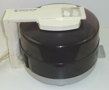 American Harvest JET-STREAM Convection Oven JS-2000 1500W w/ Expansion Ring