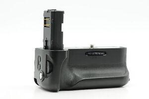 Powerextra Grip for Sony A7 II #598