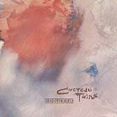 Head Over Heels [Remaster] by Cocteau Twins (CD, Feb-2003, 4AD (USA))