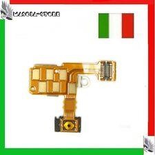 Flex cable ON OFF Per SONY ERICSSON ST27 XPERIA GO ST27i Tasto power accensione