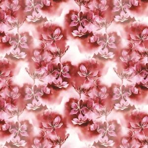 Mothers Day Wrapping Paper,Sakura Blossom Stunning Wrapping Paper