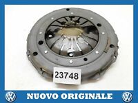 Ring Pressure Plate Clutch 200 MM Original Audi A3 VW Golf 3
