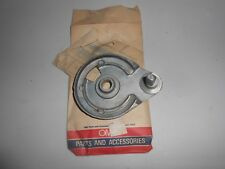 327777 NEW JOHNSON EVINRUDE OUTBOARD RECOIL CUP 0327777 LOT A7-5