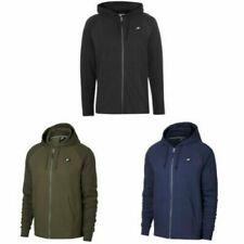 Sweats et vestes à capuches coton Nike pour homme