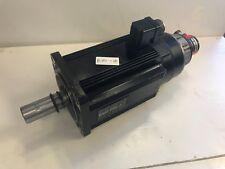 INDRAMAT Permanent-Magnet-Motor MAC093A-1-WS-4-C/110-B-0/DI522LV/S005