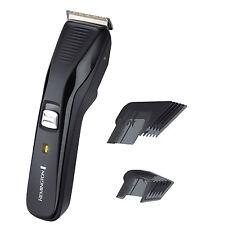 Remington Haarschneider HC5200 Pro Power Netz Akku Haarschneidemaschine