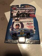 2017 NASCAR Authentics Wave 11 Ricky Stenhouse Jr Geico 500 Winner 1:64